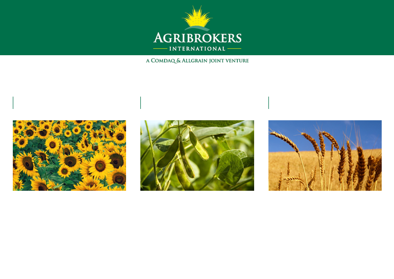 Agribrokers
